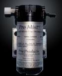 Pro Mist PMP-60 Pump